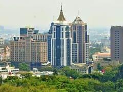 बेंगलुरु शहर 150 वर्षों में सबसे गर्म, पिछले सभी रिकॉर्ड टूट गए