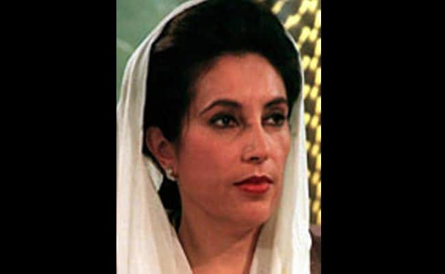 Who Killed Benazir Bhutto? The Theories Behind The Murder