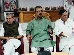 औरंगाबाद से ग्राउंड रिपोर्ट: BJP अपने ही दिग्गजों में दो फाड़, भितरघात से सता रहा हार का भय