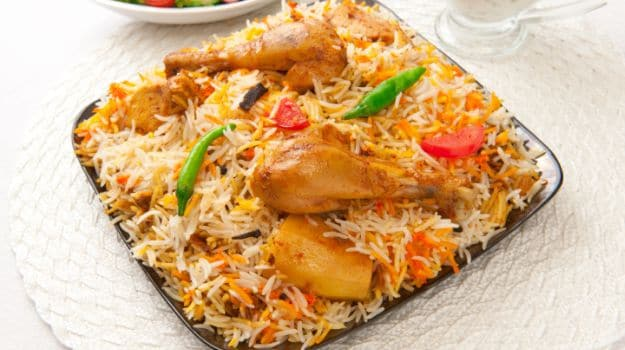 10 most cooked north indian recipes ndtv food 10 best north indian recipes 4 forumfinder Image collections