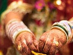 नोएडा : लुटेरी दुल्हन गिरफ्तार, 11 लोगों से शादी करके बनाया अपना शिकार