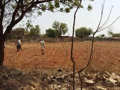 खंड खंड बुंदेलखंड : किसानों को मुआवजा तो मिला नहीं, अब मॉनसून भी रुलाएगा