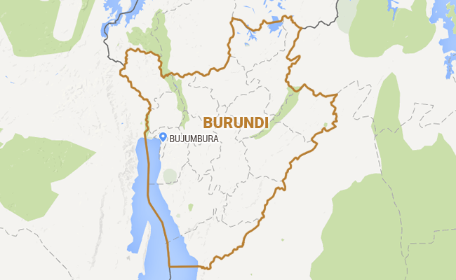 4 Killed, Several Wounded in Burundi Grenade Attacks: Police