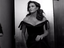 For Caitlyn Jenner, Choosing New Name Was 'Hardest Thing'