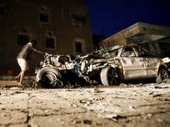 Bombings, War, Disease as Yemen Marks Start of Ramadan