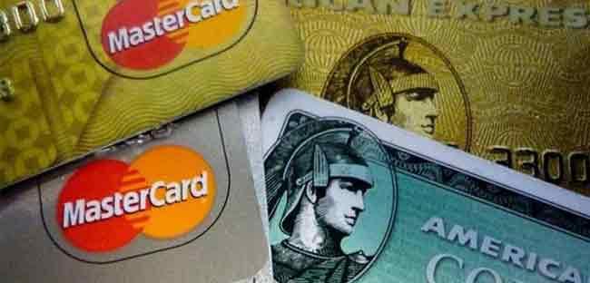 डेबिट/क्रेडिट कार्ड से शॉपिंग करने वालों को मिलेगी इनकम टैक्स में छूट!