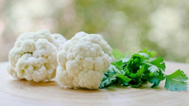 On Trend: What Makes Cauliflower a Current Favourite?