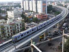 Gang Dupes 100 Metro Rail Job Aspirants of Rs 2 Crore, Caught