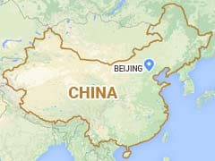 China Military to Investigate Who Owns its Land
