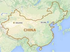 चीन ने फिर शिनजियांग में रोजा रखने पर लगाई पाबंदी