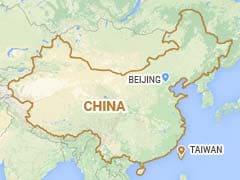 चीन के शिनजियांग में 6.5 तीव्रता का भूकंप, चार की मौत