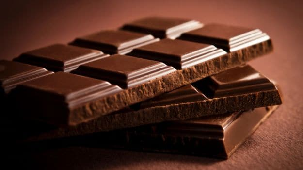 The Truth About Chocolates: Why do Some Bars Melt and Some Don't?