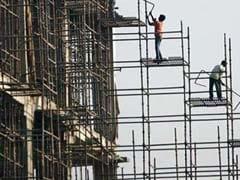 पकी ईंट से मकान बनाने पर रोक लगाने की तैयारी, केंद्र सरकार ने उठाया यह कदम