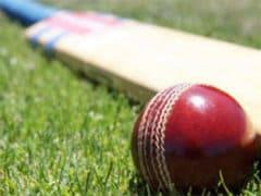 भारत 'ए' ने न्यूजीलैंड 'ए' को 64 रन से हराकर सीरीज जीती