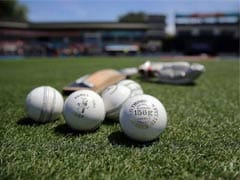 महिला क्रिकेट में झूलन गोस्वामी की बल्लेबाज़ी से जीता भारत