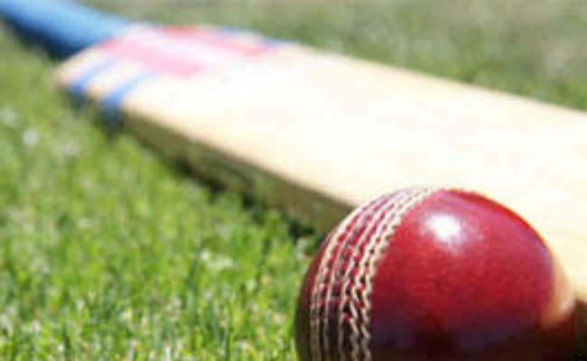 अनसुने क्रिकेट फैक्ट्स: वाकये और रिकार्ड्स ऐसे, जिनसे क्रिकेट प्रेमी भी होंगे बेखबर