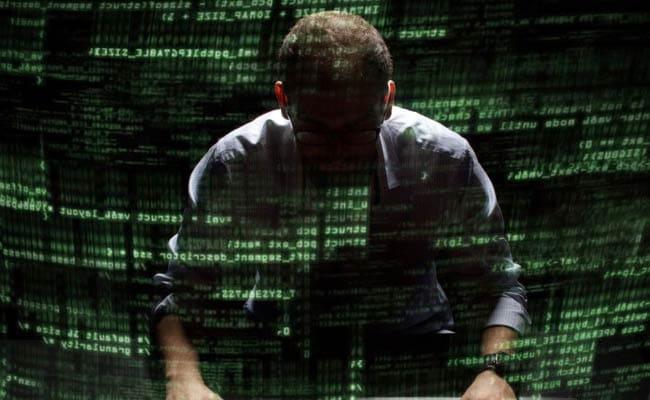 Cybercriminals Exploiting Public Fear Amid Surging Coronavirus Cases Globally