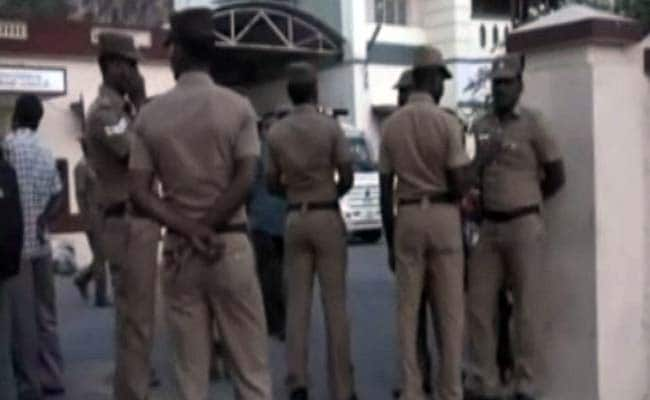 Killed for Talking to Upper Caste Girl? Clues on Engineer's Death in CCTV  Footage