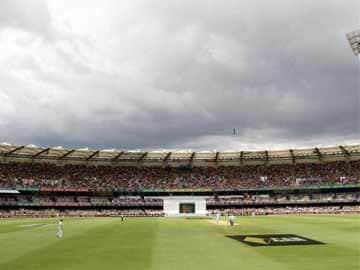 डे-नाइट टेस्ट मैच की कसौटी के लिए तैयार है 'पिंक' बॉल