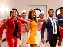 <i>Dil Dhadakne Do</i> Puts Box Office in Cruise Control With Rs 22 Crore in Two Days