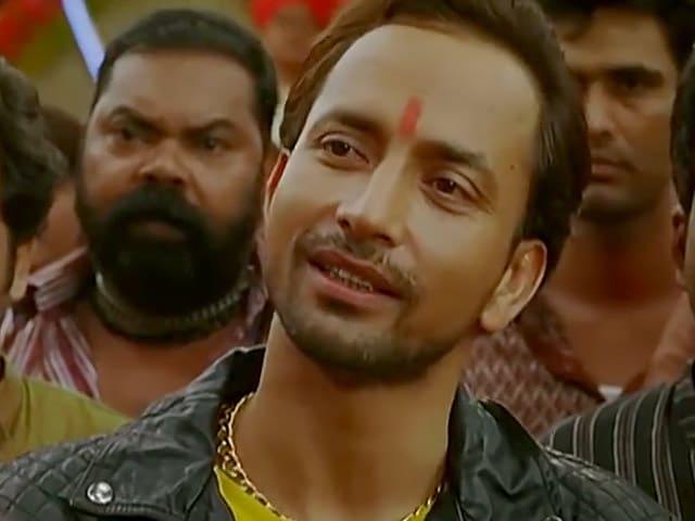 Deepak Dobriyal: Salman Khan, Madhavan Emphasise on Giving Scenes to Good Actors