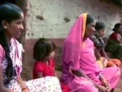 कर्नाटक : बेटे की चाहत में महिला ने 15 बेटियों को दिया जन्म