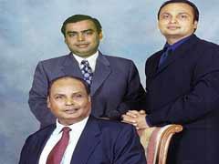 गुजरात सरकार स्कूली पाठ्यपुस्तकों में शुरू करेगी धीरूभाई अंबानी पर अध्याय