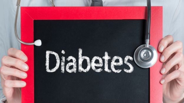 Indians at Higher Risk of Diabetes Due to Ancestors