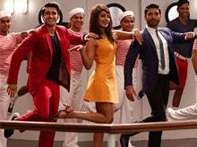 Today's Big Release: <i>Dil Dhadakne Do</i>