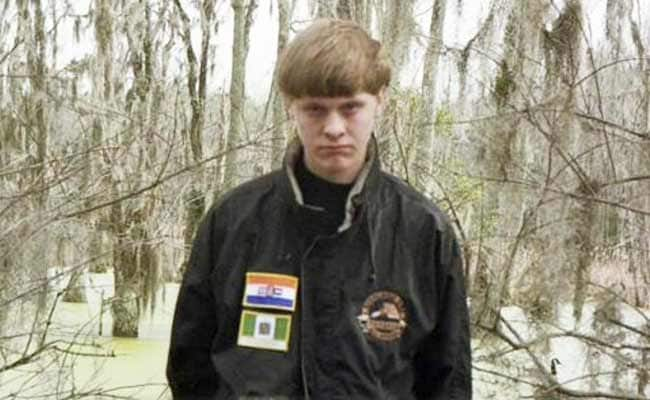 Alleged South Carolina Church Shooter to Face US Hate Crime Charges: Reports