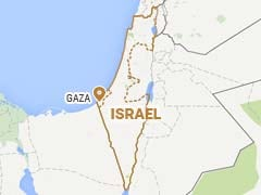 Blasts Hit Cars for Hamas, Islamic Jihad Members in Gaza
