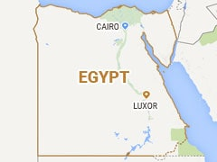 Suicide Bomber Attacks in South Egypt's Tourist City of Luxor