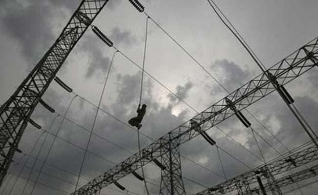 जनवरी अंत तक भारत से 90 मेगावाट अतिरिक्त बिजली खरीदेगा नेपाल