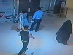 UAE Sentences Emirati Woman to Death for Killing US Teacher