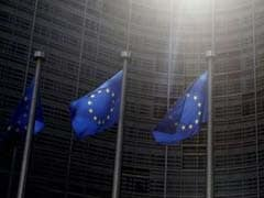 "European Union To Lay Out Trillion-Ruro ""Green Deal"""