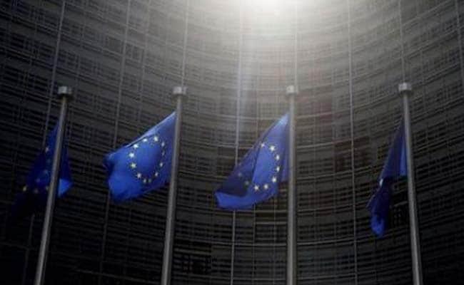 European Union Puts Digital Tax Plan 'On Hold' Amid US Pressure