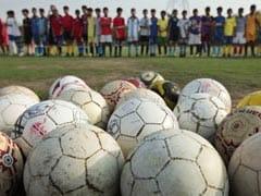 अब ब्रसेल्स में नहीं लीरिया में होगा बेल्जियम-पुर्तगाल फुटबॉल मैच