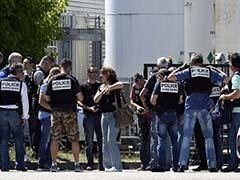आंतकी हमले में खून से लथपथ तीन देश, 54 लोगों की गई जान