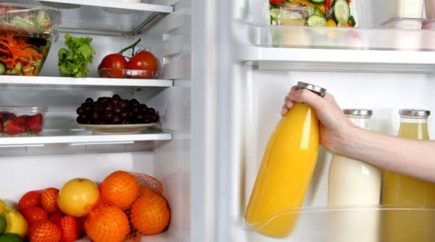 Kitchen Appliance Review: Our Pick for The Best Single-Door Budget Refrigerator