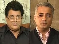 Pune Film Institute Director Row: 'I am not an Asaram Bapu Bhakt,' Says Gajendra Chauhan