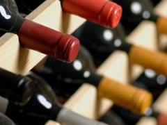 Man Mistakenly Served Detergent Instead of Wine, Dies