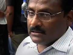 Delhi University Professor Arrested for Maoist Links Granted Bail