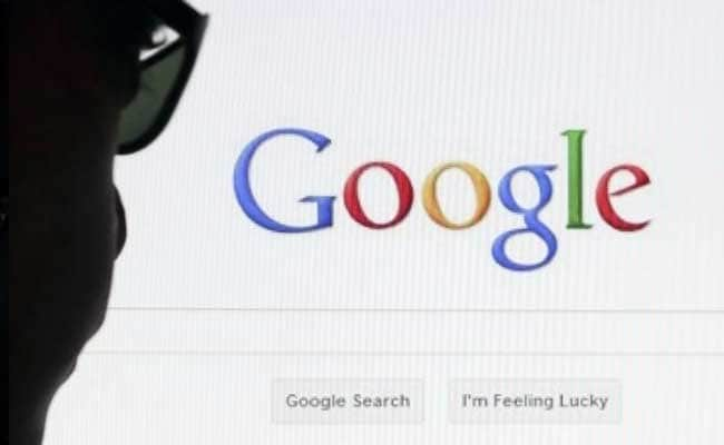 Google Says Sorry for Racist Auto-Tag in Photo App