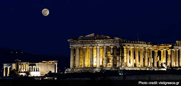 Greece Raises 1.6 Billion Euros in 6-Month Treasury Bonds