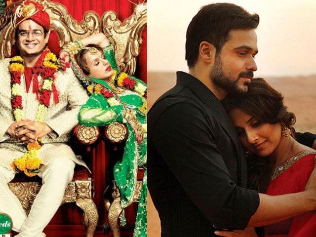 Tanu Weds Manu Returns Completes Vidya, Emraan's Adhuri Kahani at the Box Office