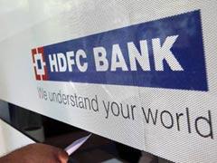 সেভিংস অ্যাকাউন্টে ন্যূনতম ব্যালান্স না রাখলে কত জরিমানা নেয় HDFC Bank