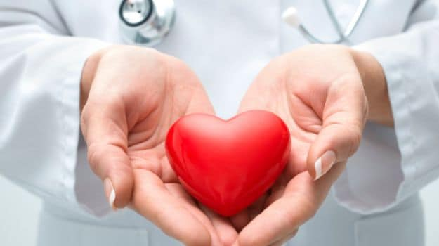 Why is India Experiencing a Heart Disease Epidemic?