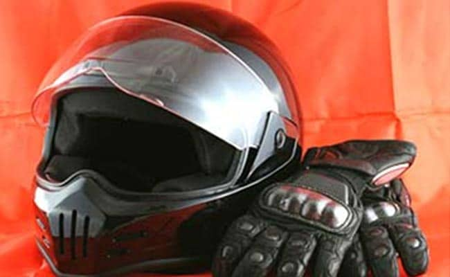 Gujarat Government Makes Helmets Optional In City Limits