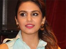 Huma Qureshi: Language No Barrier in Cinema