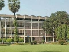 IIT Bombay Generates Highest Revenue Among All IITs: Centre